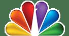 NBC-Logo-136px