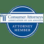 Consumer-Attorneys - Attorney Member