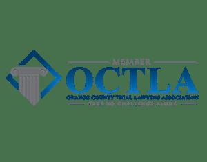 OCTLA-300px