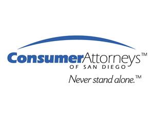 consumer attorneys-300px