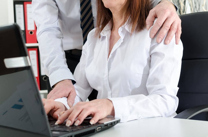Types of Workplace Discrimination