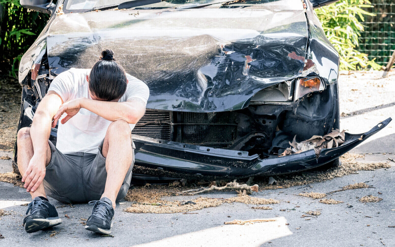 What Type of Compensation can be Recovered in a Wrongful Death Lawsuit?